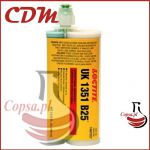 Loctite UK 1351 B25/5452 DC - 400ml (klej PUR 2K) (IDH.1378840)