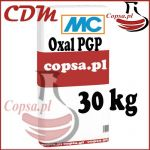 Oxal PGP - 30 kg