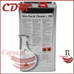 Sika Trocal Cleaner L 100 a 4 kg