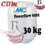 Superlastyfikator MC Powerflow 6292 - 30 kg